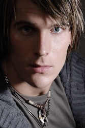 All I Ever Wanted - Basshunter Single Review