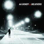 AA+Bondy+-+Believers+Album+Review