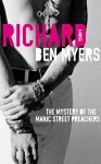 Ben Myers - Richard Book Review