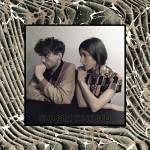 Chairlift+-+Something+Album+Review