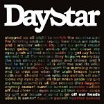 Daystar+-+Off+Our+Heads+Single+Review