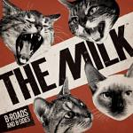 The+Milk+-+B-Roads+and+B-Sides+EP+Review