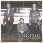 We+Are+Augustines+-+Book+Of+James+Single+Review