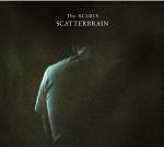 Scatterbrain - The Xcerts Album Review