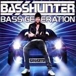 Bass Generation - Basshunter Album Review