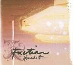 Faction - Henrik Album Review