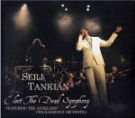 Elect the Dead Symphony (live with the Auckland Philharmonia Orchestra) - Serj Tankian Album Review