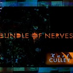Karl+Culley+-+Bundle+Of+Nerves+Single+Review