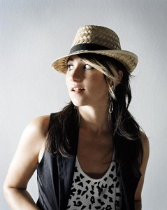 If Only - KT Tunstall Single Review