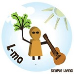 L-Mo+-+Simple+Living+Single+Review