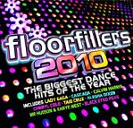 Floorfillers+2010+Album+Review