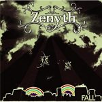 Zenyth+-+Fall+EP+Review