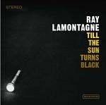 Ray+Lamontagne%2CAkayzia+%40+Hammersmith+Apollo+-+08%2F02%2F2007+-++Live+Review