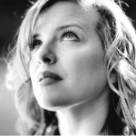 Andrea+Wittgens+-+Alibi+EP+Review