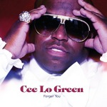 Cee-Lo+Green+-+F%2A%2A%2A+You+Single+Review
