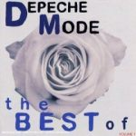 Depeche+Mode+-+Best+of+-+Volume+1+Album+Review