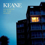 Keane+-+Silenced+by+the+Night+Single+Review