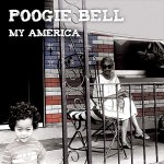 Poogie+Bell+-+My+America++Review