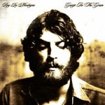Ray+Lamontagne+-+Gossip+in+the+Grain+Album+Review