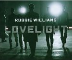 Robbie+Williams+-+Lovelight+Single+Review