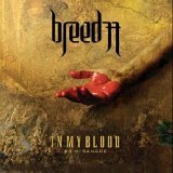 In My Blood - Breed 77 Album Review