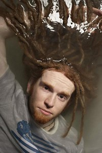 I Need Something - Newton Faulkner Single Review