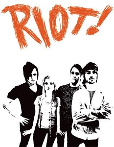 paramore complete discography 1999 2013 paramore complete discography ...