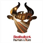 Beatbullyz+-+Human+Nature+Album+Review