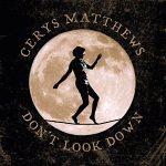 Dont Look Down - Cerys Matthews Album Review