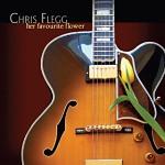Her Favourite Flower - Chris Flegg Album Review