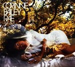 Corinne+Bailey+Rae+-+The+Sea+Album+Review