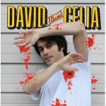 David+Celia+-+I+Tried+Album+Review