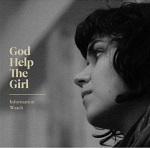 God help The Girl - God Help The Girl Album Review