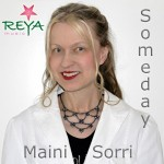 Maini+Sorri+-+Someday+EP+Review