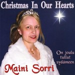 Maini+Sorri+-+Christmas+In+Our+Hearts+Single+Review