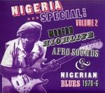 Various+Artists+-+Nigeria+Special%3A+Volume+2+Album+Review