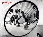 Rearview Mirror:Greatest Hits - Pearl Jam Album Review