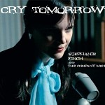 Stephanie+Finch+-+Cry+Tomorrow+Album+Review