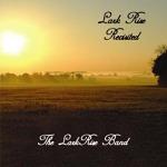 Lark Rise Revisited - The Lark Rise Band Album Review