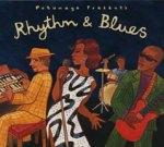 Putumayo+-+Various+Artists+-+Rhythm+%26+Blues+Album+Review