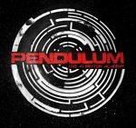 Live At Brixton Academy - Pendulum Album Review