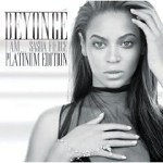 I Am... Sasha Fierce - Beyonc� Platinum Album Review