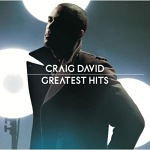 Greatest Hits - Craig David Album Review