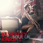 Beverley Knight - Soul UK Album Review