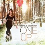 Cheryl B. Engelhardt - One Up Album Review