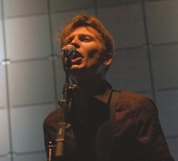 Franz+Ferdinand+%40+Hammersmith+Apollo+-+09%2F3%2F2009+-++Live+Review