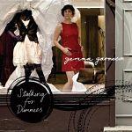 Gemma+Garmeson+-+Stalking+For+Dummies+Album+Review