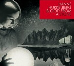 Hanne+Hukkelberg+-+Blood+From+A+Stone+Album+Review