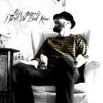 Kris+Morris+-+I+Think+We+Both+Know+Album+Review