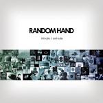 Random+Hand+-+Inhale%2FExhale+Album+Review